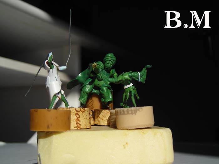 Galerie de Baptiste Bataille-2-leger